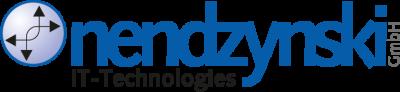 Nendzynski GmbH